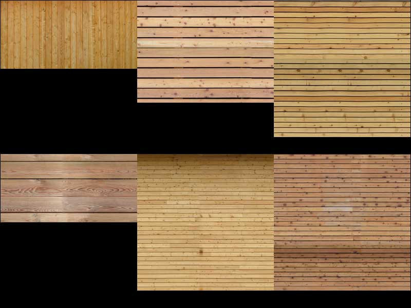 Wood Planks Textures Openfootage