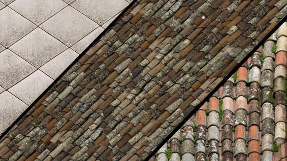 roofshingles