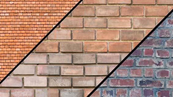 bricks_textures