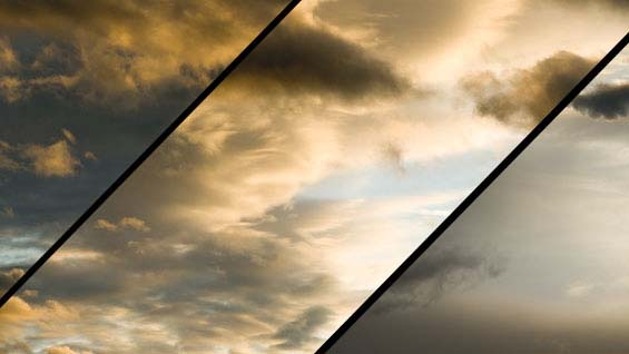 clouds_textures
