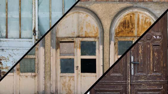 doors_textures