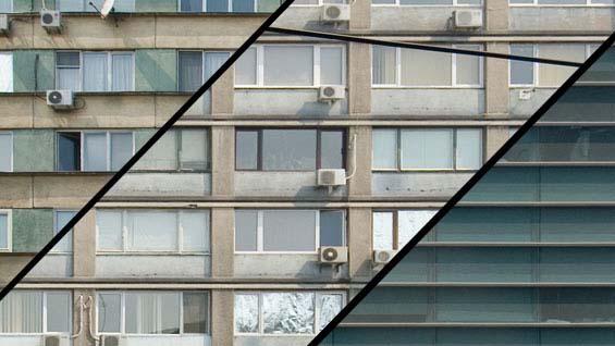 facades_textures