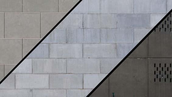 panels_textures