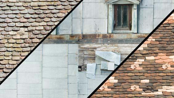 roof_textures