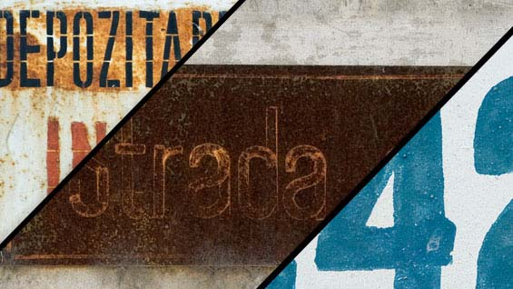 signs_texturesII
