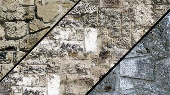stonewall_texture