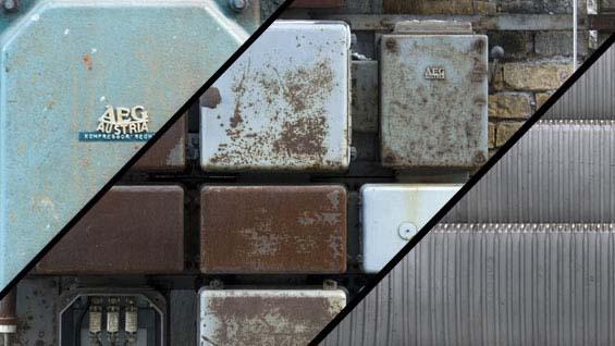 urban_textures