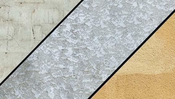 walls_textures