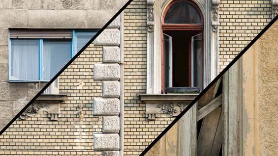 windows_textures
