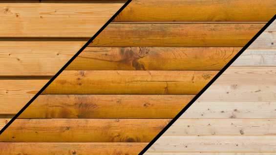 woodplanksII